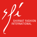 Shirnat Fashion International